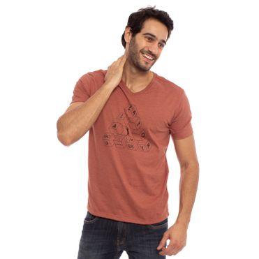 camiseta-aleatory-masculina-estampada-cube-modelo-1-