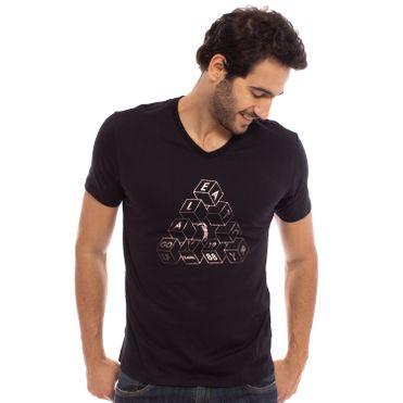 camiseta-aleatory-masculina-estampada-cube-modelo-5-