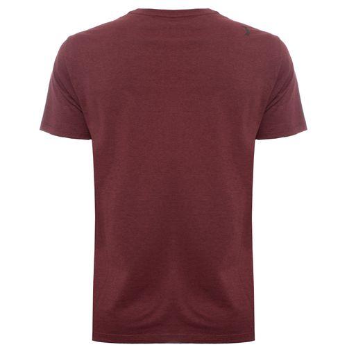 camiseta-aleatory-masculina-estampada-forest-still-3-
