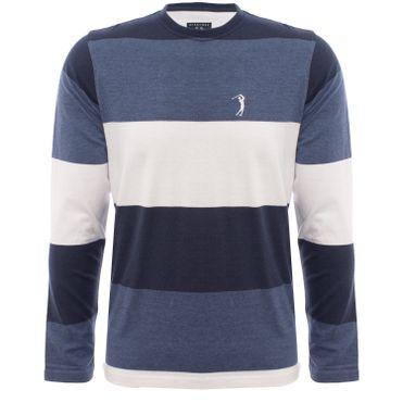 camiseta-aleatory-masculina-manga-longa-listrda-fluid-still-1-