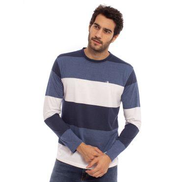 camiseta-aleatory-masculina-manga-longa-listrada-fluid-modelo-1-