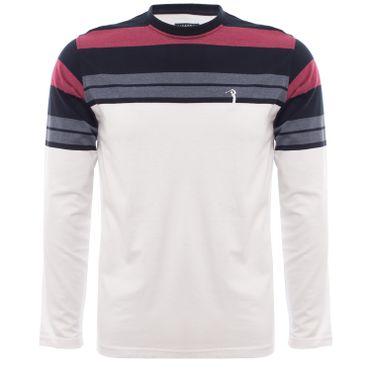 camiseta-aleatory-masculina-manga-longa-listrda-insight-still-1-