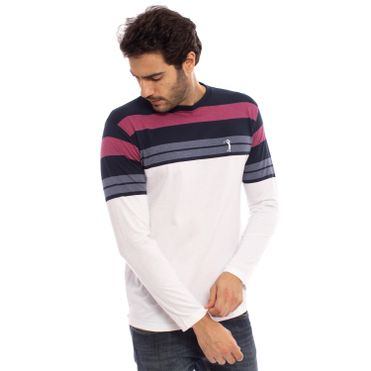 camiseta-aleatory-masculina-manga-longa-listrada-insight-modelo-5-