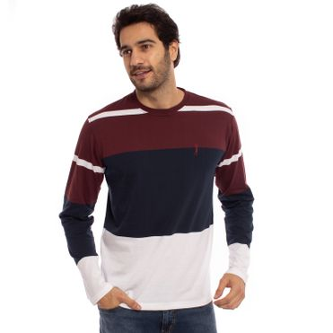 camiseta-aleatory-masculina-manga-longa-listrada-first-modelo-1-