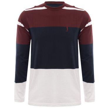camiseta-aleatory-masculina-manga-longa-listrda-first-still-3-