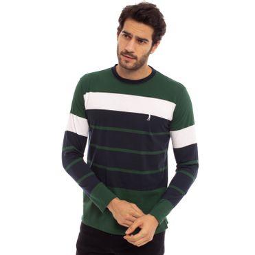camiseta-aleatory-masculina-manga-longa-listrada-week-modelo-1-