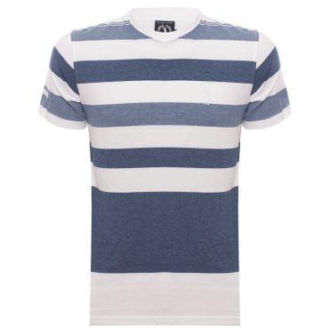 camiseta-aleatory-masculina-listrada-time-still-3-