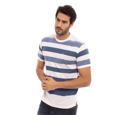 camiseta-aleatory-masculina-listrada-time-modelo-1-