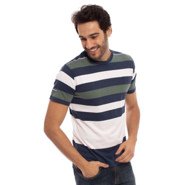 camiseta-aleatory-masculina-listrada-time-modelo-5-