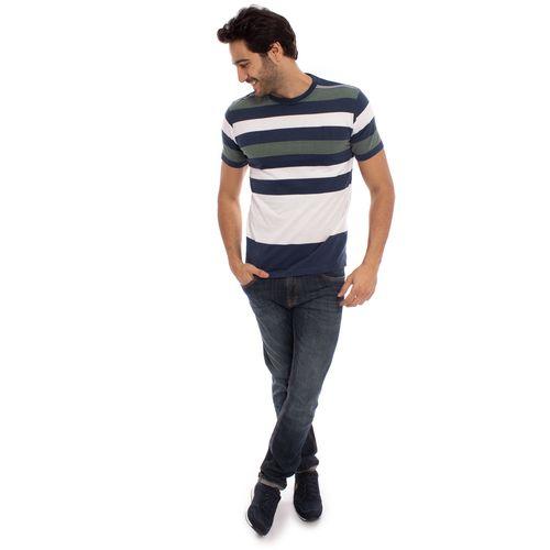 camiseta-aleatory-masculina-listrada-time-still-1-