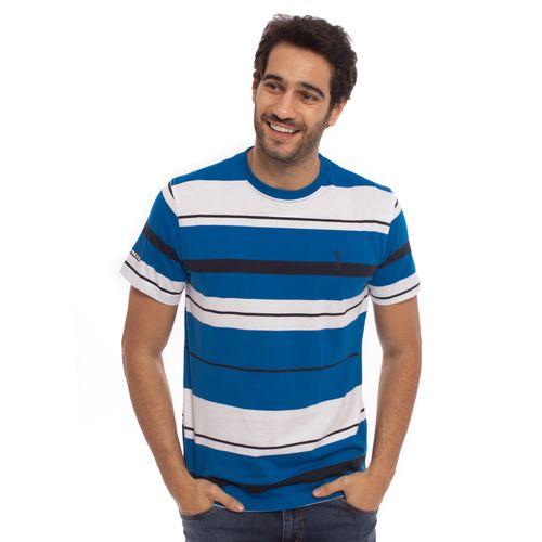 camiseta-aleatory-masculina-listrada-prime-still-3-