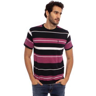 camiseta-aleatory-masculina-listrada-prime-modelo-1-