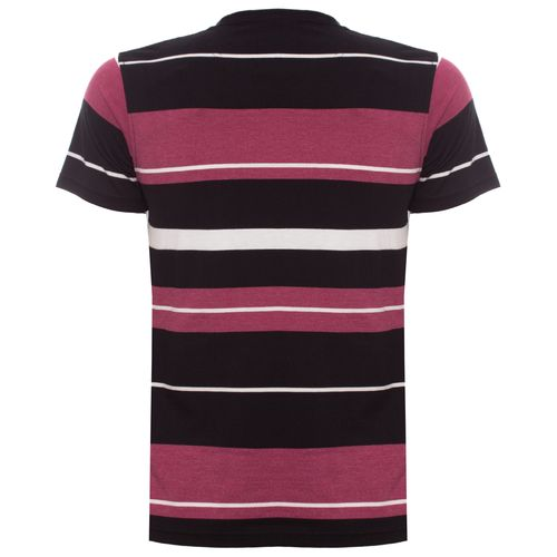 camiseta-aleatory-masculina-listrada-prime-still-1-