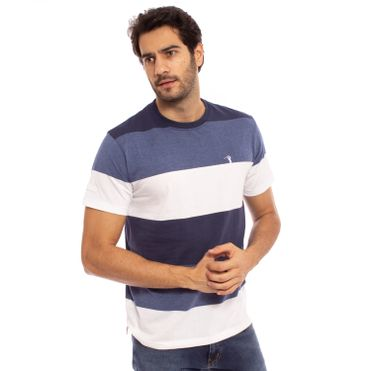 camiseta-aleatory-masculina-listrada-fluid-modelo-1-