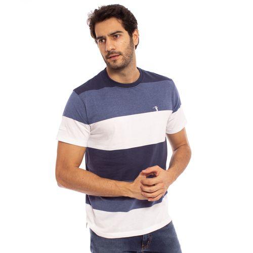 camiseta-masculina-aleatory-listrada-fluid-still-1-