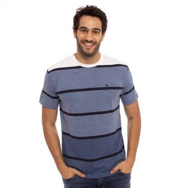 camiseta-aleatory-masculina-listrada-live-modelo-5-