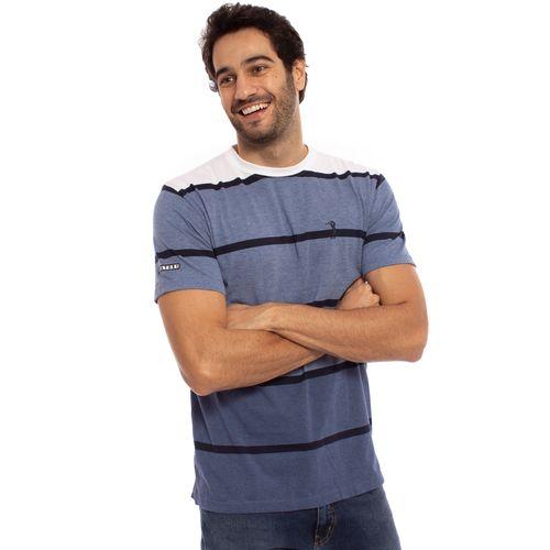camiseta-masculina-aleatory-listrada-live-still-3-