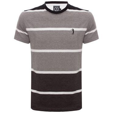 camiseta-masculina-aleatory-listrada-live-still-1-
