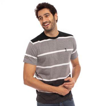 camiseta-aleatory-masculina-listrada-live-modelo-1-