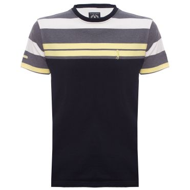 camiseta-aleatory-masculina-listrada-insight-still-1-