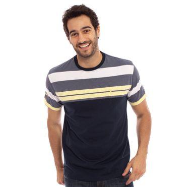 camiseta-aleatory-masculina-listrada-insight-modelo-1-