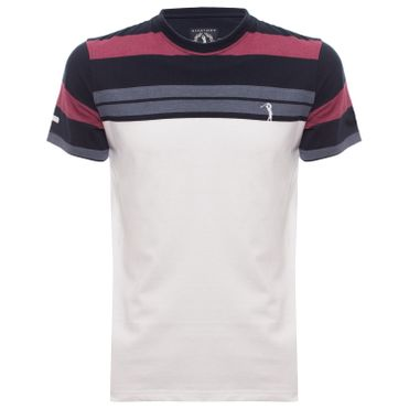 camiseta-aleatory-masculina-listrada-insight-still-3-