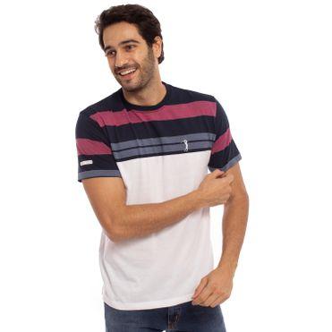 camiseta-aleatory-masculina-listrada-insight-modelo-5-