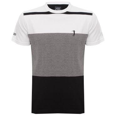 camiseta-aleatory-masculina-listrada-first-still-2018-3-