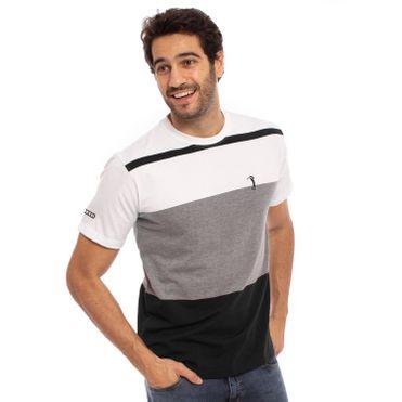 camiseta-aleatory-masculina-listrada-firstt-modelo-5-