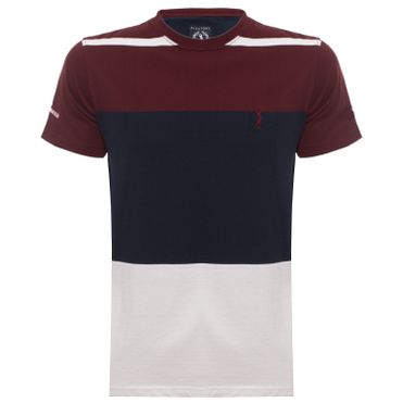camiseta-aleatory-masculina-listrada-first-still-2018-1-
