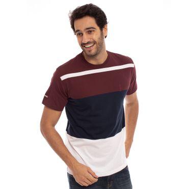 camiseta-aleatory-masculina-listrada-firstt-modelo-1-