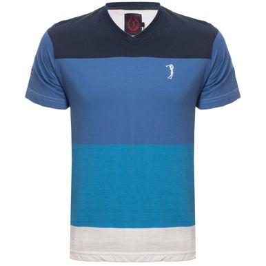 camiseta-aleatory-listrada-gola-v-deep-2018-still-1-
