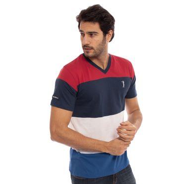 camiseta-aleatory-masculina-listrada-gola-v-deep-modelo-5-