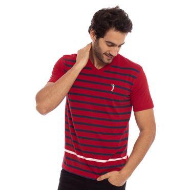 camiseta-aleatory-masculina-listrada-gola-v-cave-modelo-1-