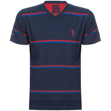 camiseta-aleatory-listrada-gola-v-prince-2018-still-3-