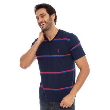 camiseta-aleatory-masculina-listrada-gola-v-prince-modelo-5-