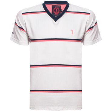 camiseta-aleatory-listrada-gola-v-prince-2018-still-1-