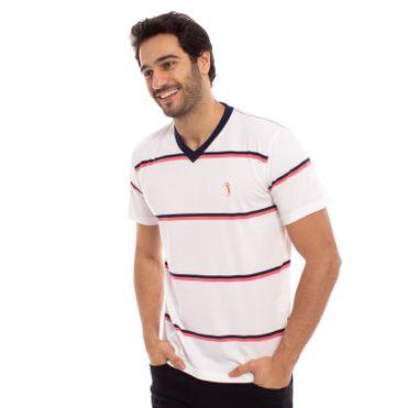 camiseta-aleatory-masculina-listrada-gola-v-prince-modelo-1-