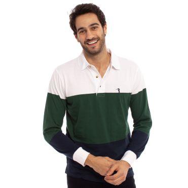 camisa-polo-aleatory-masculina-manga-longa-jersey-flat-modelo-5-