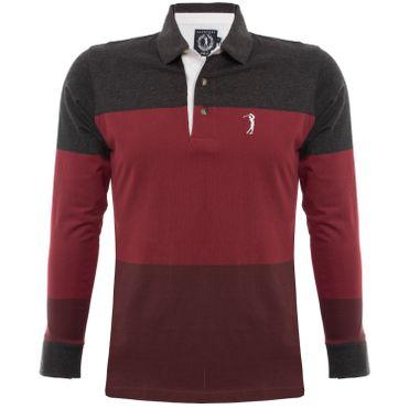 camisa-polo-aleatory-masculina-manga-longa-jersey-flat-still-1-