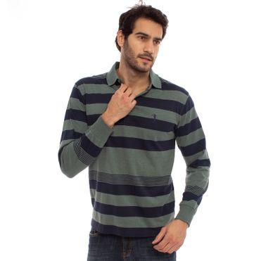 camisa-polo-aleatory-masculina-manga-longa-jersey-hit-modelo-5-