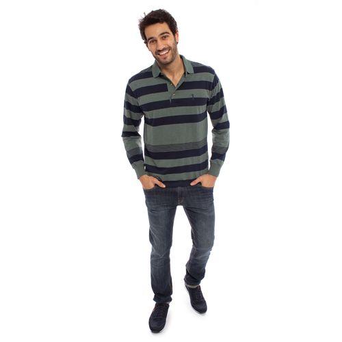 camisa-polo-aleatory-masculina-manga-longa-jersey-hit-still-3-