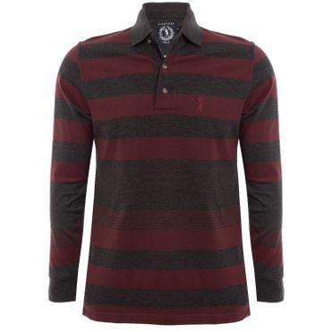 camisa-polo-aleatory-masculina-manga-longa-jersey-hit-still-1-