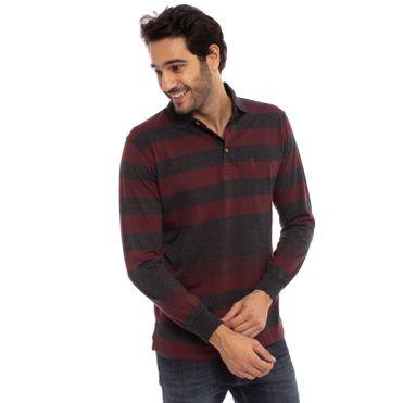 camisa-polo-aleatory-masculina-manga-longa-jersey-hit-modelo-1-