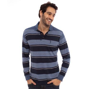 camisa-polo-aleatory-masculina-manga-longa-jersey-check-modelo-5-