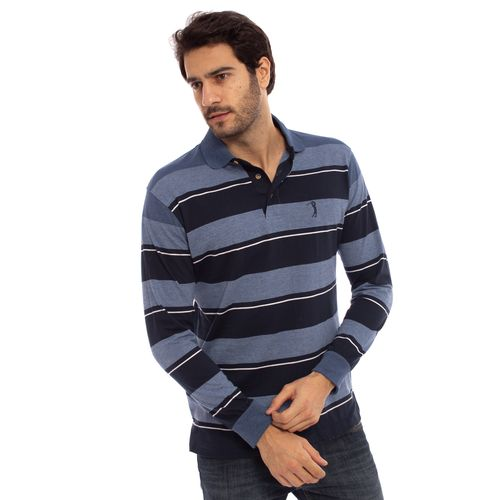 camisa-polo-aleatory-masculina-manga-longa--jersey-check-still-1-