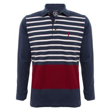 camisa-polo-aleatory-masculina-manga-longa--jersey-star-still-3-