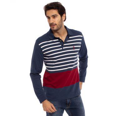 camisa-polo-aleatory-masculina-manga-longa-jersey-star-modelo-1-
