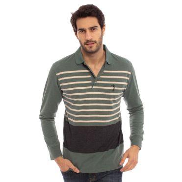 camisa-polo-aleatory-masculina-manga-longa-jersey-star-modelo-5-