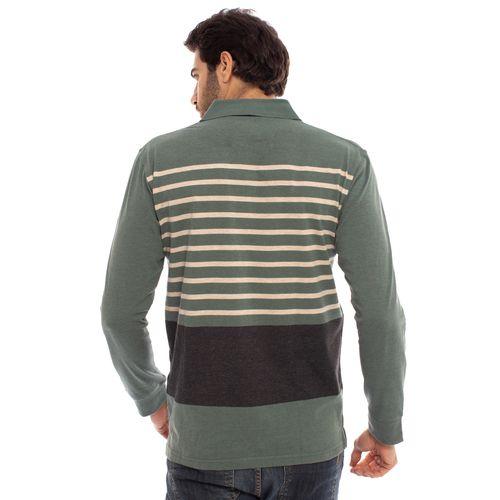 camisa-polo-aleatory-masculina-manga-longa--jersey-star-still-1-